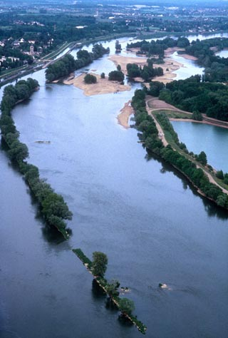 image de la Loire